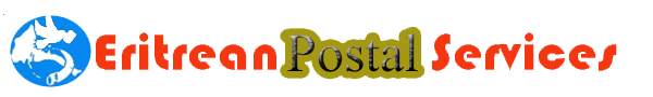 eps-logo-1